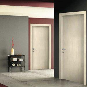 Porte interne - Bagni Serramenti